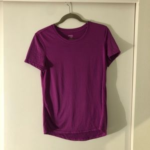 Danskin women's t-shirt